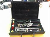 VITO Clarinet 7212